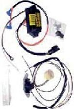 New Johnson/evinrude Ignition Pack cdi Electronics 113-4489 Fits 1990-92 2 cylin