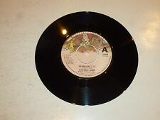 "CLIFFORD T. WARD - Jig-Saw - 1975 UK 7"" vinyl single"