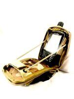 MOLLE GARMAN GPS POUCH Cell Phone Eletronics Pouch Multicam