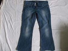 """Ladies True 2U Jeans, s14 L32"""""""