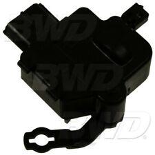 Door Lock Actuator BWD DLA1231 fits 99-04 Jeep Grand Cherokee