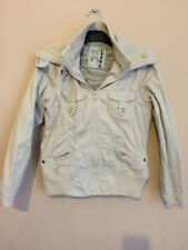 Next 100% Cotton Summer Casual Girls' Coats, Jackets & Snowsuits (2-16 Years)