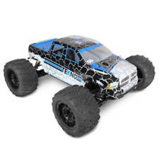 TKR5603 – Tekno Rc MT410 1/10th Electric 4×4 Pro Monster Truck Kit