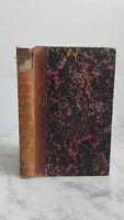 Opere Di Walter Scott - L'antiquario - 1842 - Guerra Di Editor