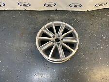 1x 18 Zoll Original VW Tiguan Alufelgen Felgen New York 5N0601025AF