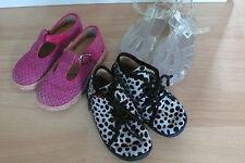 Elefanten  Größe 26 Schuhe für Mädchen günstig kaufen |  Elefanten  a77339