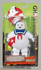 Ghostbusters 2016 Stay Puft Marshmallow man Lite figure puff puffed marshmello