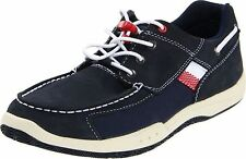 TIMBERLAND KINDER 52790/52990 Gr31 EARTHKEEPERS™ LEATHER AND FABRIC BOAT OXFORD