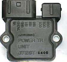 MITSUBISHI J723T NEW IGNITION MODULE MD152999 LX607 POWER TR UNIT MD304018 LX729