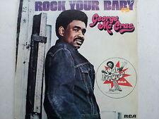 George Mc Crae-Rock Your Baby