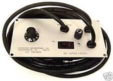 Hendricks Engineering 5PL Hopper Control 115V/10A