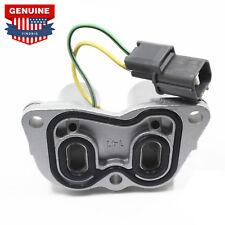 Genuine Transmission Lock up Solenoid 28300-PX4-014/003 fits Honda 4-Cylinder