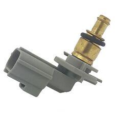 Coolant Temperature Sensor  Original Engine Management  93017