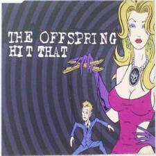 Promo Edition Musik-CD 's The Offspring