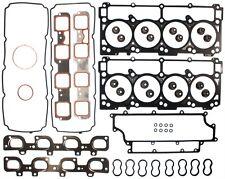 Engine Cylinder Head Gasket Set Mahle HS54734