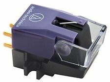Audio Technica AT440MLB Moving Magnet Mm Cartridge for Linn LP12 Rega