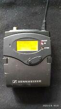 Sennheiser SK2000 - Bodypack Trasmettitore