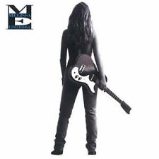 MELISSA ETHERIDGE  / NEVER ENOUGH * NEW CD * NEU *