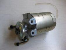 Original Mazda E Serie SD SR E2200 Kraftstofffilter 186100-5420 R21N-13-480A