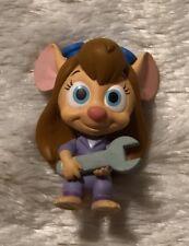 Funko Disney Afternoon Cartoon Mystery Mini GADGET 1/36