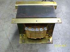 Ge Transformer 323A2268P2