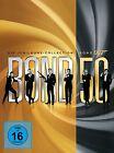 Daniel Craig-007 Collection (James Bond) (2013)