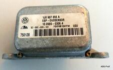 Ate esp-Duo sensor (g202) combinado sensor para aceleración y velocidad de giro esp