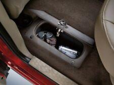 09-16 Dodge Ram Trucks New Under Floor Storage Lock & Key Mopar Factory Oem