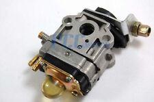Carb Echo PPT PAS 260 261 Power Pruner Carburetor 10mm I CA16