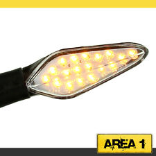 LED Blinker BMW R 1100S, R 1150RS / BMW R 1100RS, R 1100R (B11)