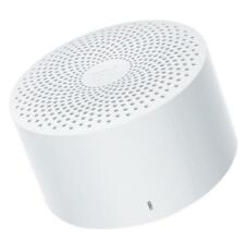 Xiaomi AI Portable Version Wireless Bluetooth Speaker Smart Voice Control C#P5