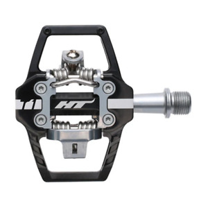 HT T1-SX1 Ultimate Clipless Pedals