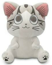 Chi's Sweet Home - Peluche Chi 30 cm - ABYstyle
