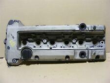 Mercedes 1040160705 Engine Valve - Cylinder Head Cover   M104 W140 W124