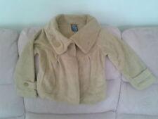 Next Polyester Autumn Smart Girls' Coats, Jackets & Snowsuits (2-16 Years)
