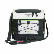 Bentley Motorsport GT3 Cooler Bag 2019
