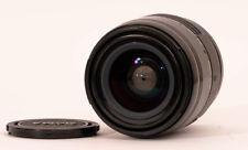 Sigma Zoom AF 3,5-4,5 / 28-70mm #3208412 für Minolta / Sony A-mount