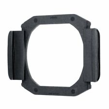 Cokin Step-Up Adapter for P-Series Filter Holder to Z-PRO Series Filter - CP362