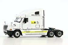 Sword Freightliner Century Class Tractor - Great Lakes Power 1/50 Brand-new Mint