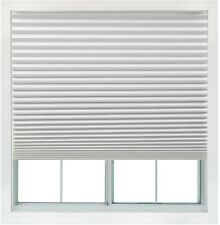 Paper Window Blinds and Shades eBay
