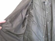 d1f7c2bf1 Sam Edelman Casual Coats & Jackets for Women for sale   eBay