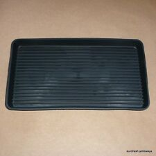 Moto Guzzi Battery Rubber Mat Tray 750 850 1000 Amb Eldo T3 Lemans 1470-7000