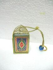 """Mini livre : """" Le Coran """""""