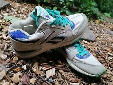 Reebok Herren Sneaker Reebok GL 6000 günstig kaufen | eBay