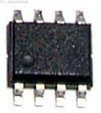 Connecteurs, interrupteurs et câbles 85 ° C