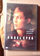 Angel Eyes ( DVD NEUF sous blister)