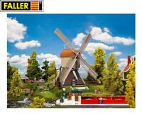 Faller H0 131388 Windmühle - NEU + OVP #