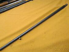 Mossberg 46A 22Cal Rifle Barrel