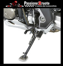 extension easel givi es6401 triumph tiger 800 xc side stand extension