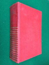 Ross MacDONALD - LE SETTE FATICHE DI LEW ARCHER , 1° Ed Omnibus Gialli (1966)